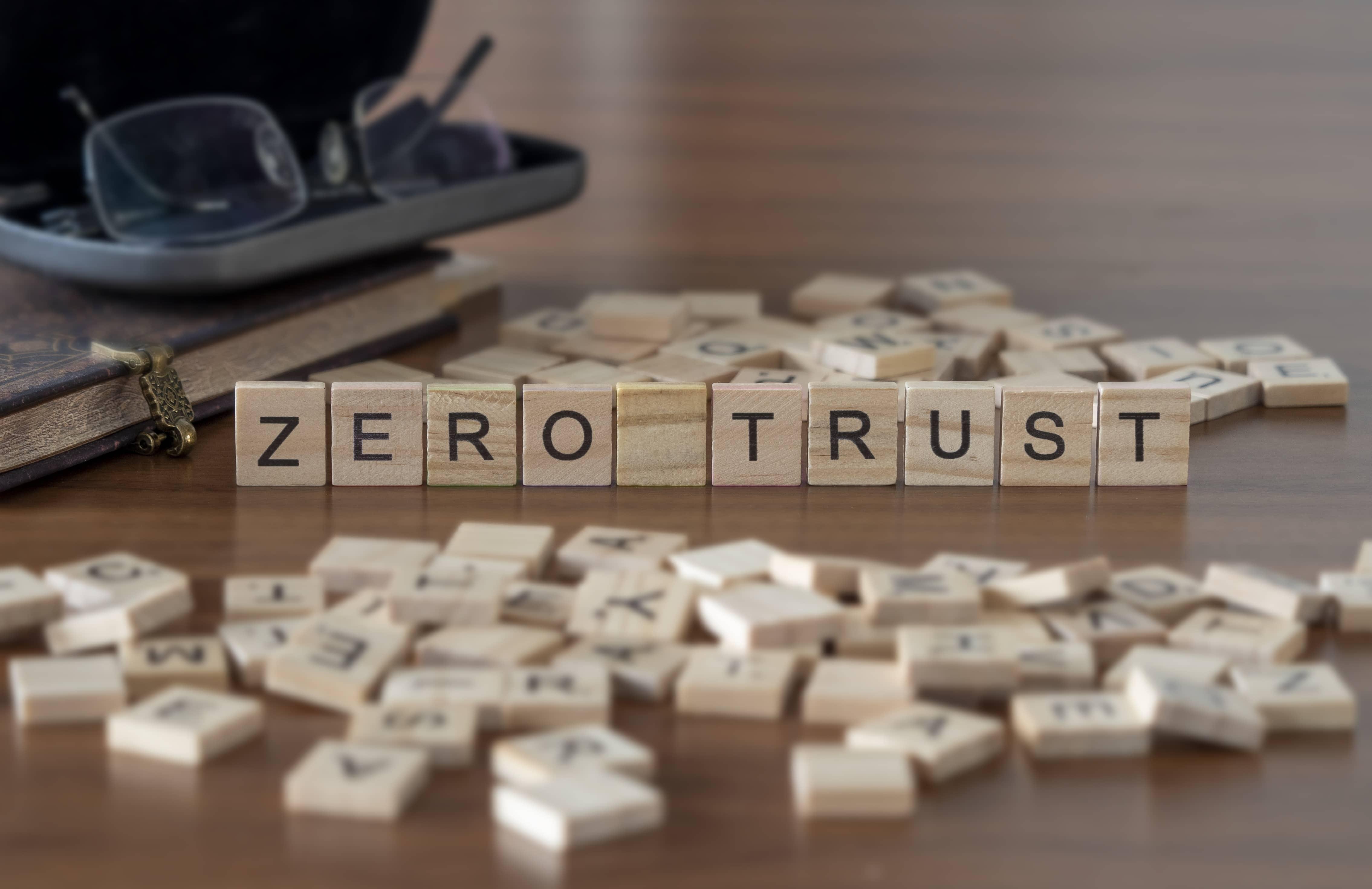 ゼロトラストが働き方改革に何をもたらすか?